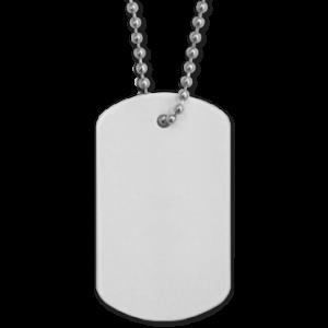 army_wht-600x600